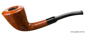 Stanwell Handmade Polished 227
