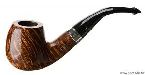 Peterson Wicklow 068