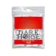Dark Horse 6mm加長型細煙濾嘴
